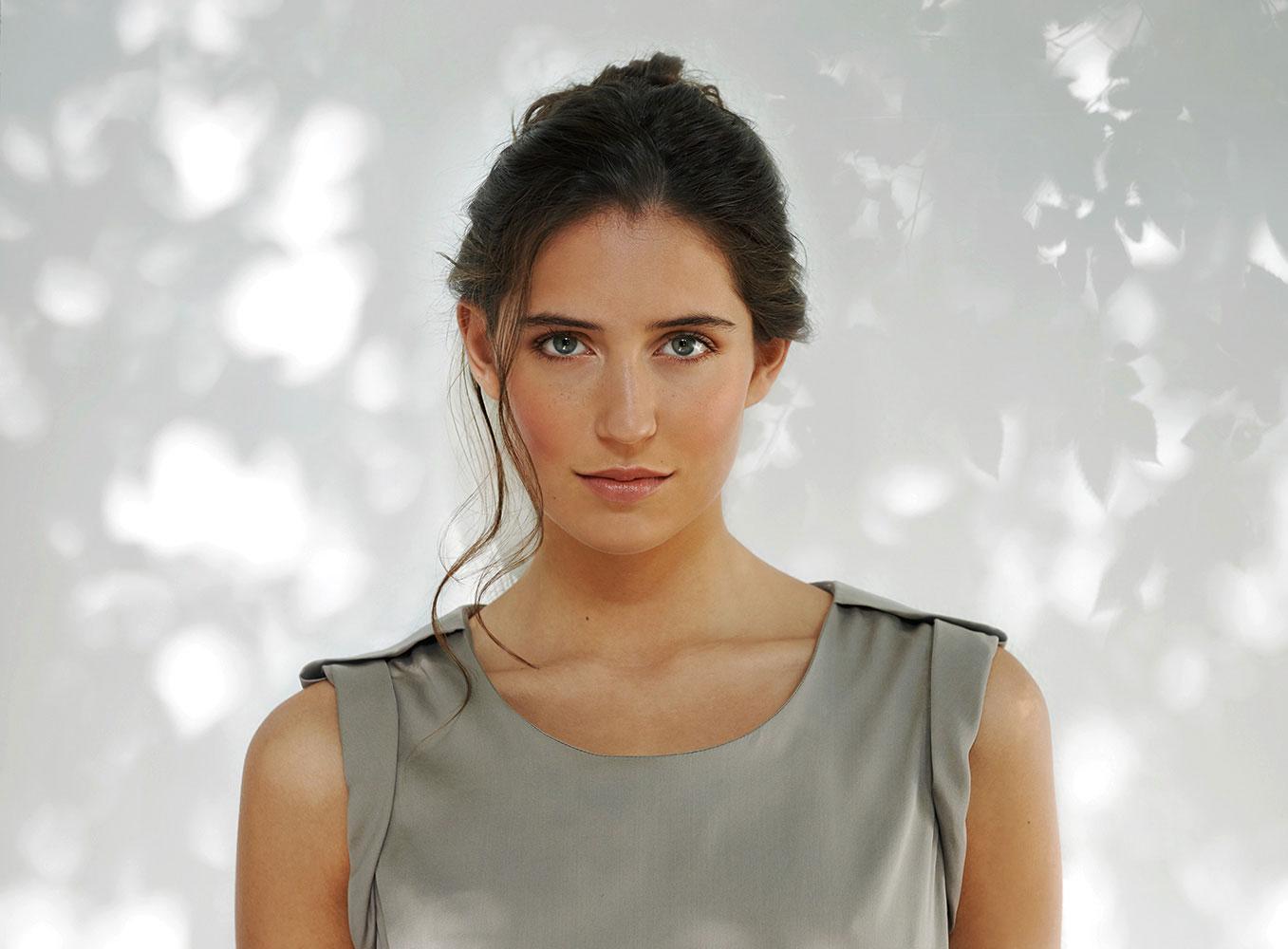 Simone Rosenberg