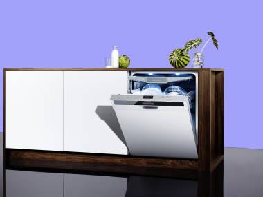 Studio Still-life Interior Siemens