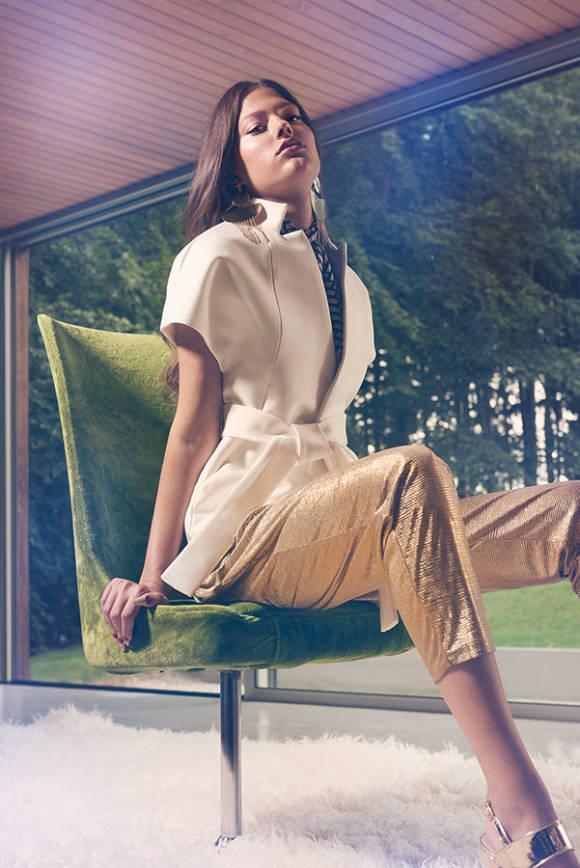 Simone Rosenberg Photography Düsseldorf Postproduction Fashion