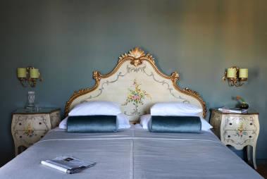 Hotel Regina Bad Gastein Innenarchitektur Interior Style Design